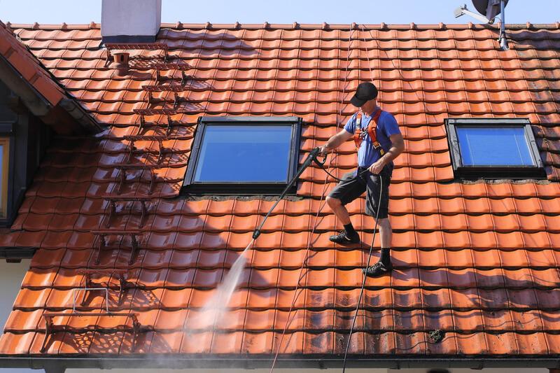 Roof Restoration Northampton Northamptonshire A1 Roofing Northampton Call 01604 372147